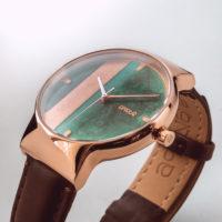 Relojes-de-cobre-Grebe-1-b