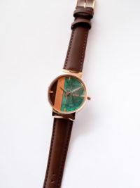 Relojes-de-cobre-Grebe-1-c