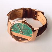 Relojes-de-cobre-Grebe-1-d