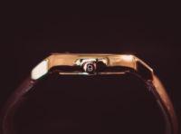 Relojes-de-cobre-Grebe-1-e