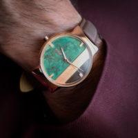 Relojes-de-cobre-Grebe---1M
