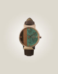 Relojes-de-cobre-Grebe-1x