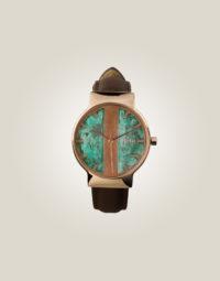 Relojes-de-cobre-Grebe-21