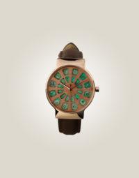 Relojes-de-cobre-Grebe-22