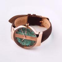 Relojes-de-cobre-Grebe-23