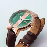 Relojes-de-cobre-Grebe-24