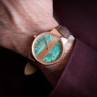 Relojes-de-cobre-Grebe---2m