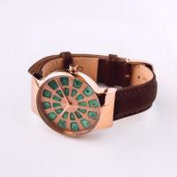 Relojes-de-cobre-Grebe-32
