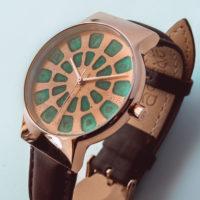 Relojes-de-cobre-Grebe-33