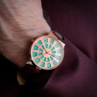 Relojes-de-cobre-Grebe---3m