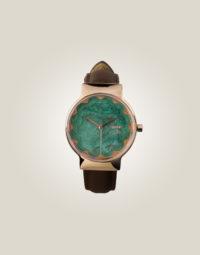 Relojes-de-cobre-Grebe-41