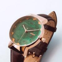 Relojes-de-cobre-Grebe-42