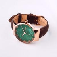 Relojes-de-cobre-Grebe-43