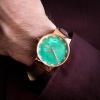 Relojes-de-cobre-Grebe---4m