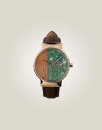 Relojes-de-cobre-Grebe-51