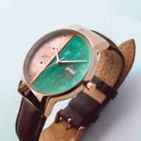 Relojes-de-cobre-Grebe-52
