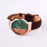 Relojes-de-cobre-Grebe-53