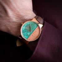 Relojes-de-cobre-Grebe---5m