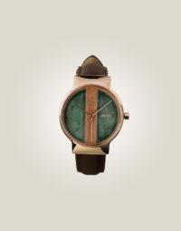 Relojes-de-cobre-Grebe-61