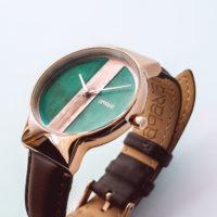 Relojes-de-cobre-Grebe-63