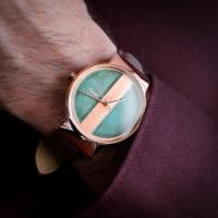 Relojes-de-cobre-Grebe---6m