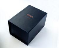Relojes-de-cobre-Grebe-caja