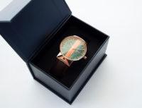 Relojes-de-cobre-Grebe-caja2