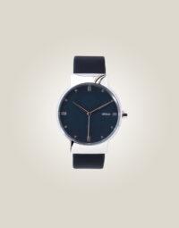 Relojes--Grebe-Dark-1b