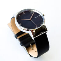 Relojes--Grebe-Dark-3