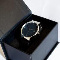 Relojes--Grebe-Dark-4