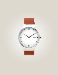 Relojes--Grebe-Light-Cafe-1