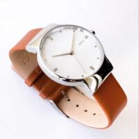 Relojes--Grebe-Light-Cafe-3