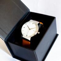 Relojes--Grebe-Light-Cafe-4
