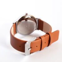 Relojes--Grebe-Light-Cafe-5