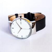 Relojes--Grebe-Light-Negro-3