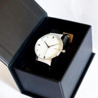 Relojes--Grebe-Light-Negro-4
