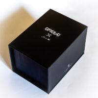 Relojes--Grebe-caja
