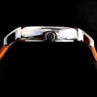 Relojes--Grebe-lateral